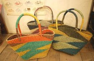 earthmade-bag1